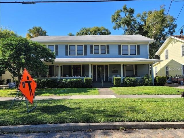 1 Bedroom, Lake Eola Heights Rental in Orlando, FL for $1,150 - Photo 1