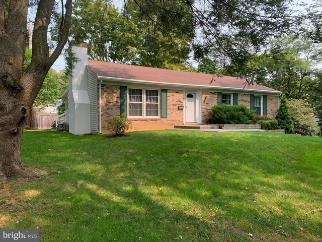 3 Bedrooms, West Chester Rental in Philadelphia, PA for $3,000 - Photo 1