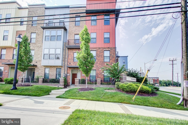 3 Bedrooms, Chillum Rental in Baltimore, MD for $2,999 - Photo 1