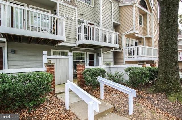 1 Bedroom, North Bethesda Rental in Washington, DC for $1,795 - Photo 1