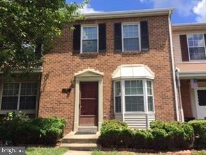 3 Bedrooms, Germantown Rental in Washington, DC for $2,095 - Photo 1