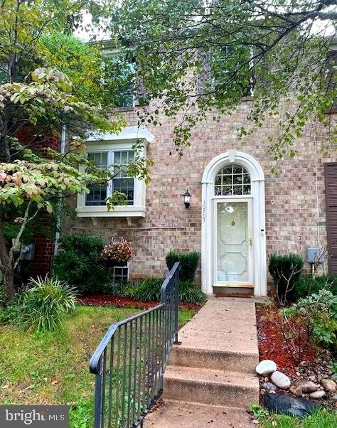 4 Bedrooms, Hawthorn Rental in Baltimore, MD for $2,600 - Photo 1