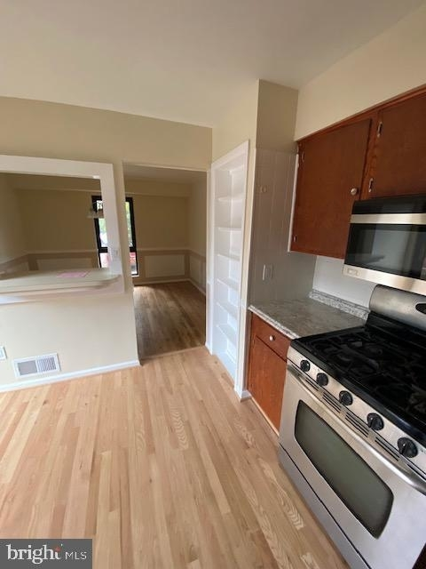 3 Bedrooms, Faulker Ridge Rental in Baltimore, MD for $2,700 - Photo 1