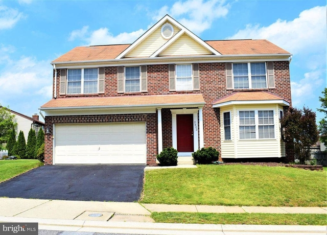 4 Bedrooms, Carney Rental in Baltimore, MD for $2,600 - Photo 1