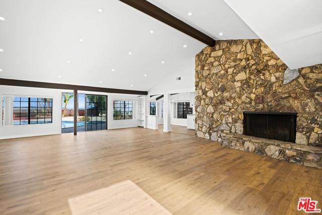 4 Bedrooms, Bel Air Rental in Los Angeles, CA for $9,500 - Photo 1