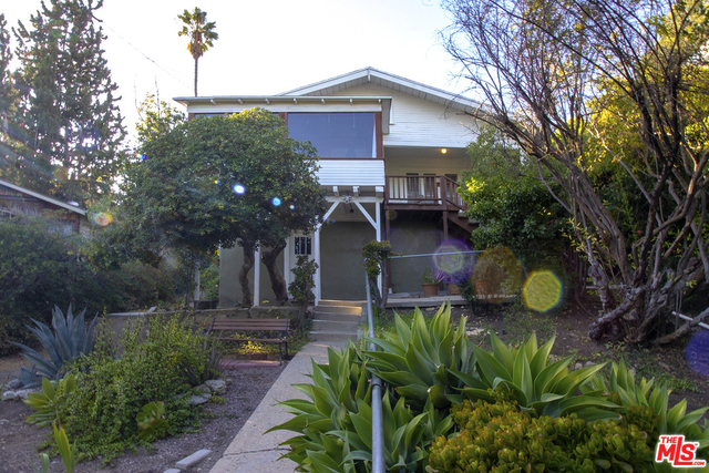 2 Bedrooms, Greater Echo Park Elysian Rental in Los Angeles, CA for $4,500 - Photo 1