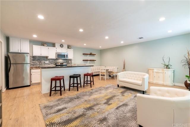 2 Bedrooms, Tarzana Rental in Los Angeles, CA for $2,850 - Photo 1