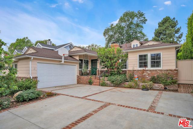 3 Bedrooms, Beverlywood Rental in Los Angeles, CA for $7,200 - Photo 1