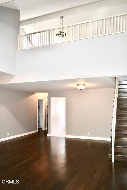 2 Bedrooms, Sunset Park Rental in Los Angeles, CA for $4,200 - Photo 1