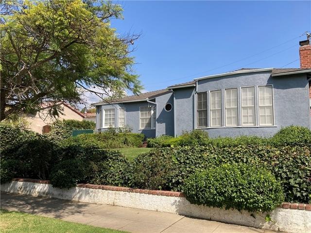 3 Bedrooms, Westside Rental in Los Angeles, CA for $5,300 - Photo 1