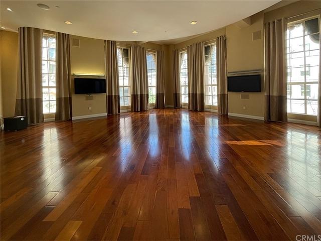 2 Bedrooms, Samuel Fox Lofts Rental in San Diego, CA for $6,500 - Photo 1