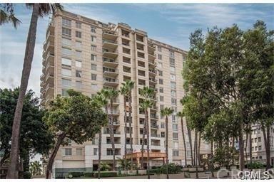 2 Bedrooms, Bixby Park Rental in Los Angeles, CA for $4,500 - Photo 1