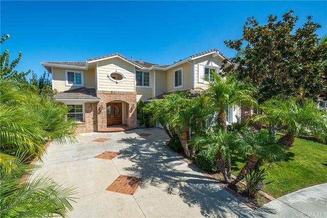 4 Bedrooms, Hillcrest Estates Rental in Mission Viejo, CA for $6,900 - Photo 1