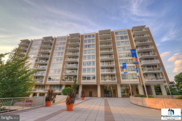 1 Bedroom, Southwest - Waterfront Rental in Baltimore, MD for $1,800 - Photo 1