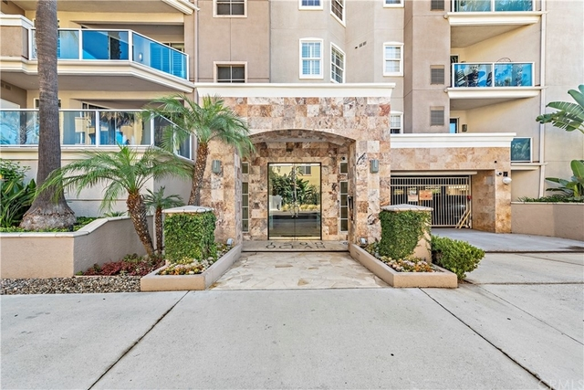 3 Bedrooms, Bixby Park Rental in Los Angeles, CA for $3,900 - Photo 1