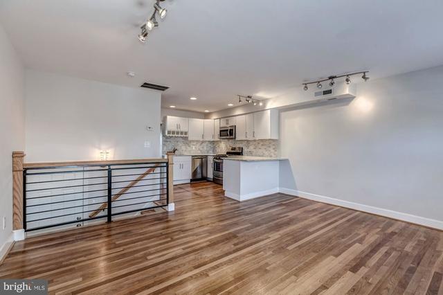 1 Bedroom, LeDroit Park Rental in Baltimore, MD for $1,999 - Photo 1