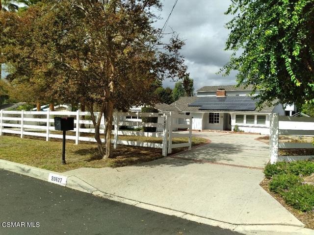 4 Bedrooms, Woodland Hills-Warner Center Rental in Los Angeles, CA for $6,000 - Photo 1