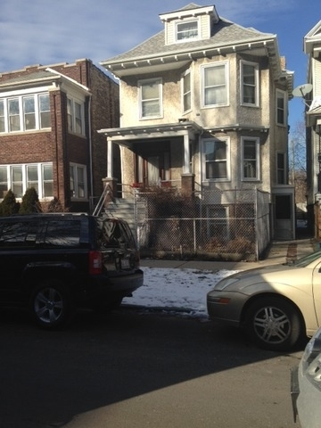 2 Bedrooms, Ravenswood Rental in Chicago, IL for $950 - Photo 1