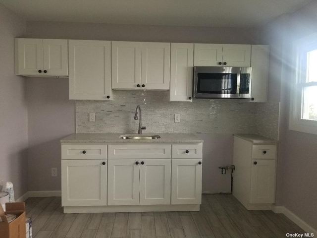 1 Bedroom, East End North Rental in Long Island, NY for $1,750 - Photo 1