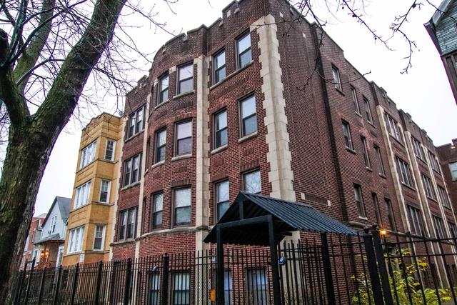 Studio, Logan Square Rental in Chicago, IL for $1,050 - Photo 1