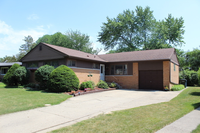 3 Bedrooms, Elk Grove Rental in Chicago, IL for $2,800 - Photo 1