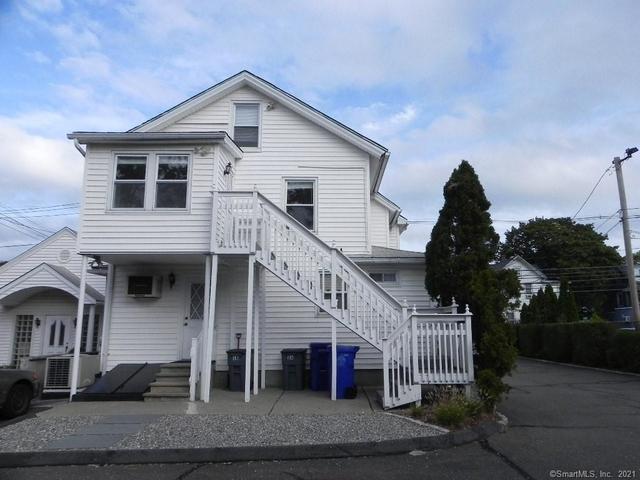2 Bedrooms, East Norwalk Rental in Bridgeport-Stamford, CT for $2,200 - Photo 1