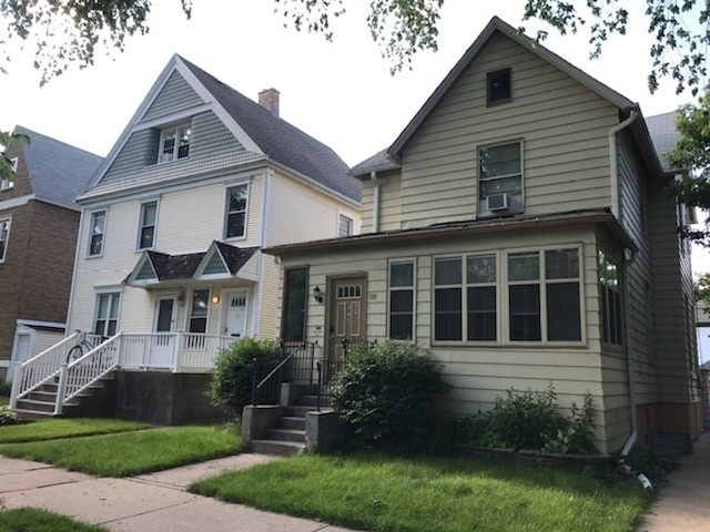 6 Bedrooms, Evanston Rental in Chicago, IL for $7,000 - Photo 1