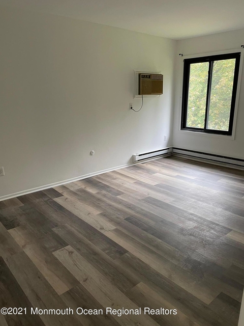 1 Bedroom, Monmouth Rental in  for $1,300 - Photo 1
