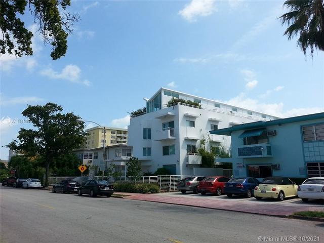 2 Bedrooms, Flamingo - Lummus Rental in Miami, FL for $3,750 - Photo 1