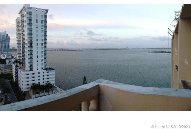 Studio, Media and Entertainment District Rental in Miami, FL for $2,000 - Photo 1