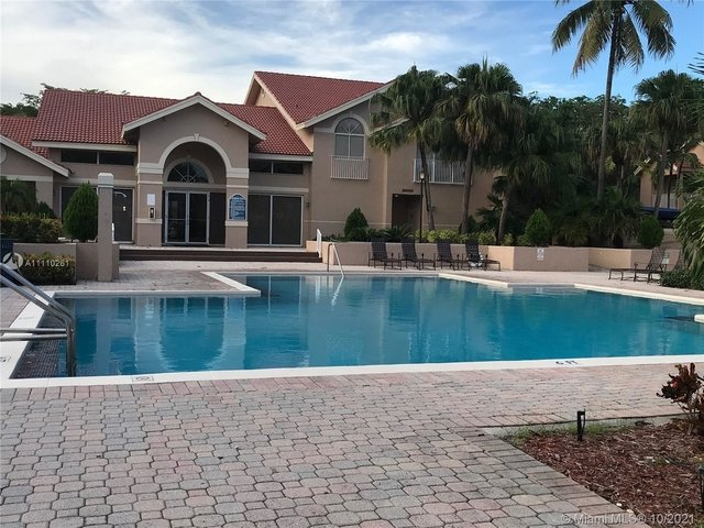 2 Bedrooms, Royal Palm at The Hammocks Rental in Miami, FL for $1,900 - Photo 1