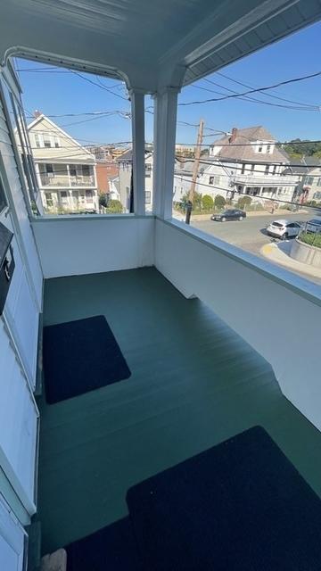 2 Bedrooms, St. Elizabeth's Rental in Boston, MA for $2,200 - Photo 1