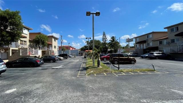 3 Bedrooms, Allapattah View Rental in Miami, FL for $1,850 - Photo 1