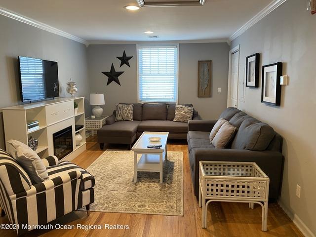 Studio, Bay Head Rental in North Jersey Shore, NJ for $1,250 - Photo 1