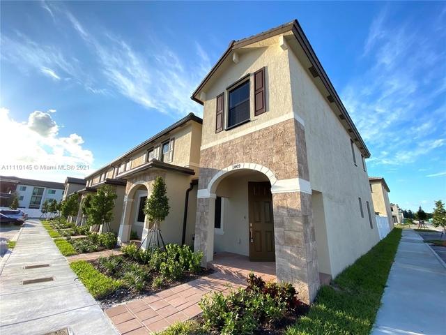 3 Bedrooms, Hialeah Rental in Miami, FL for $3,100 - Photo 1