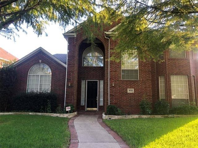 4 Bedrooms, Highland Ridge Rental in Dallas for $3,250 - Photo 1
