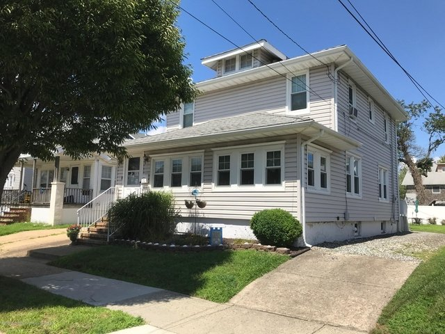 3 Bedrooms, Belmar Rental in North Jersey Shore, NJ for $10,000 - Photo 1