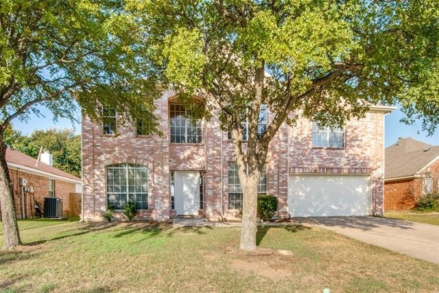 4 Bedrooms, Ryan Ranch Rental in Denton-Lewisville, TX for $2,700 - Photo 1