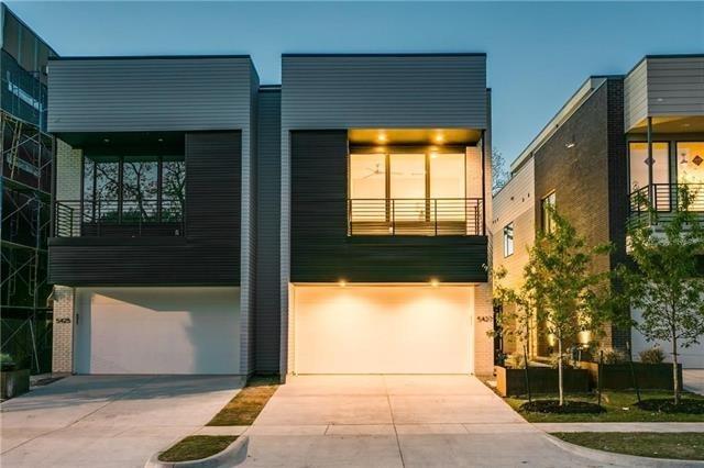 3 Bedrooms, Central Dallas Rental in Dallas for $5,800 - Photo 1
