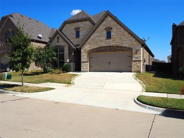 3 Bedrooms, Lewisville-Flower Mound Rental in Denton-Lewisville, TX for $3,000 - Photo 1