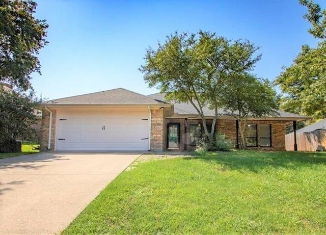 3 Bedrooms, Harris Heights Rental in Dallas for $2,095 - Photo 1