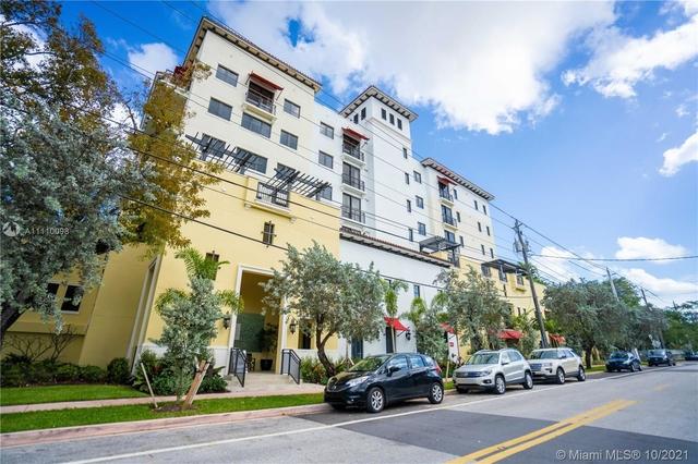 3 Bedrooms, Douglas Rental in Miami, FL for $5,000 - Photo 1