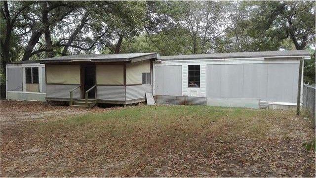 3 Bedrooms, Cedar Creek Lake Rental in Athens, TX for $600 - Photo 1