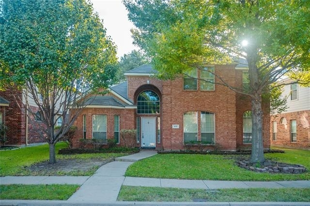 4 Bedrooms, Arbor Lakes Rental in Dallas for $2,750 - Photo 1