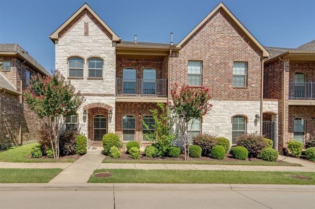 3 Bedrooms, Northwest Carrollton Rental in Dallas for $2,500 - Photo 1