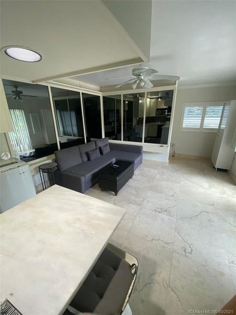 Studio, Northeast Coconut Grove Rental in Miami, FL for $1,850 - Photo 1