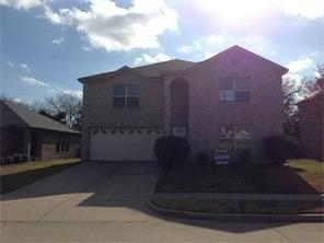4 Bedrooms, Cedar Crest Rental in Dallas for $1,895 - Photo 1