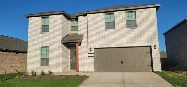 4 Bedrooms, Princeton Rental in Dallas for $2,299 - Photo 1