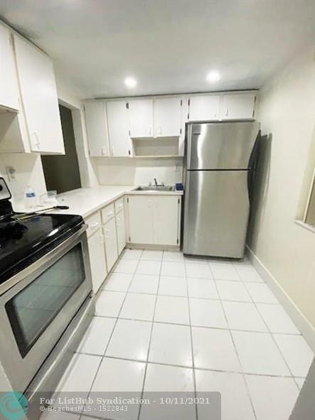 1 Bedroom, Cloverleaf Gardens Rental in Miami, FL for $1,250 - Photo 1