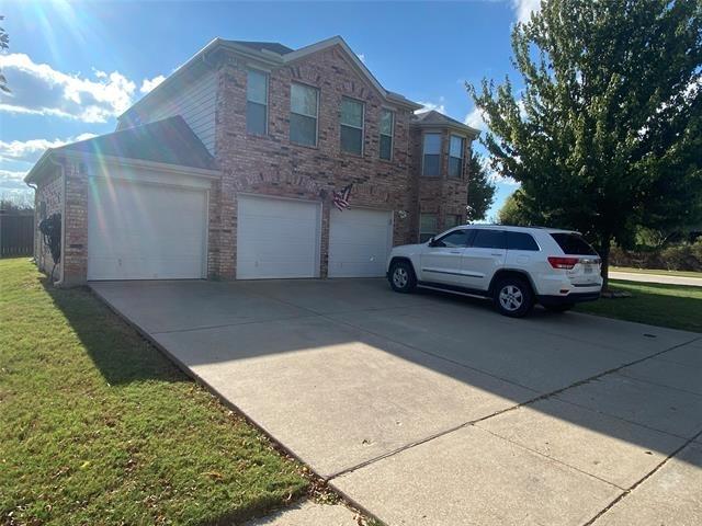 4 Bedrooms, Waxahachie Rental in Dallas for $2,350 - Photo 1
